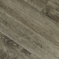 Belvoir Lux Haus II Rigid Core Vinyl Planks