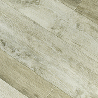 FallingwaterLux Haus II Rigid Core Vinyl Planks