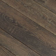 BrownstoneLux Haus II Rigid Core Vinyl Planks