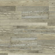 AshWilliamsburg Waterproof Vinyl Planks