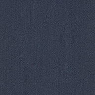 NavyShaw Color Accents Carpet Tile