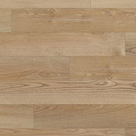 "Wheldon Oak COREtec 5 Plus .71"" x .71"" x 94"" Quarter Round"
