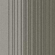 Alloy Fluid Carpet Tile