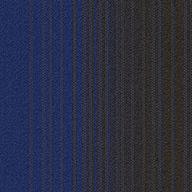 Capture Fluid Carpet Tile
