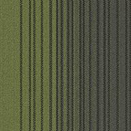Compound Fluid Carpet Tile