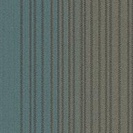 Develop Fluid Carpet Tile