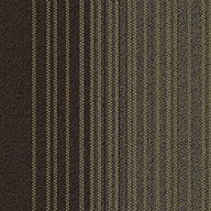 Diffuse Fluid Carpet Tile