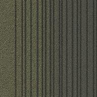 Emulsion Fluid Carpet Tile