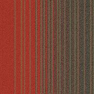 Ignite Fluid Carpet Tile