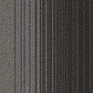 Focus Fluid Carpet Tile