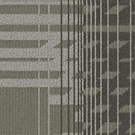 Alloy Fractured Carpet Tile
