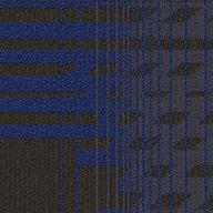 Capture Fractured Carpet Tile