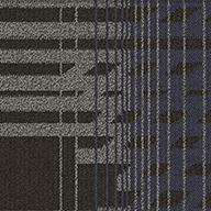 Focus Fractured Carpet Tile