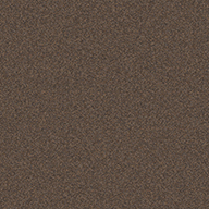 Hickory SolidMohawk Rule Breaker Carpet Tile