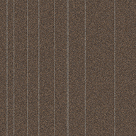 Hickory StripeMohawk Rule Breaker Carpet Tile