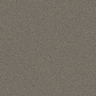Nickel SolidMohawk Rule Breaker Carpet Tile