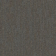 FissionPattern Perspective Carpet Tile