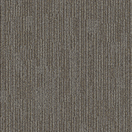 GrenadePattern Perspective Carpet Tile