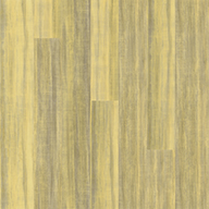 Lemongrass Shaw Color Washed Rigid Core Planks