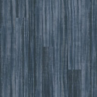 LagoonShaw Color Washed Rigid Core Planks