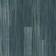 TealberryShaw Color Washed Rigid Core Planks