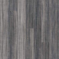 Lazy GrayShaw Color Washed Rigid Core Planks