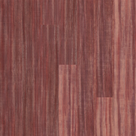 PersimmonShaw Color Washed Rigid Core Planks