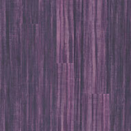 Gentle GrapeShaw Color Washed Rigid Core Planks