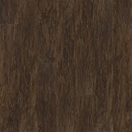 "Well-Bred BrownShaw Transcend 7"" Rigid Core Vinyl Planks"