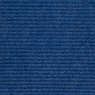 BlueBerber Carpet Tiles