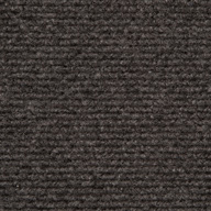 GunmetalBerber Carpet Tiles