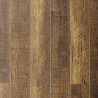 Bourbon AvenueMarket & Main Waterproof Vinyl Planks