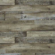 "Barnwood Williamsburg 94"" Quarter Round"