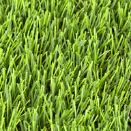 Lime/Emerald GreenRiviera Turf Rolls