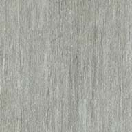Hamilton AvenueShaw Uptown Now Plus Waterproof Plank