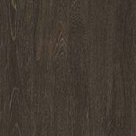 BroadwayShaw Uptown Now Plus Waterproof Plank