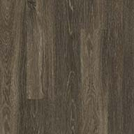 Lakeshore DriveShaw Uptown Now Plus Waterproof Plank