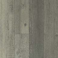 "Vento Oak Messina HD 1.75"" x 94"" Stairnose"