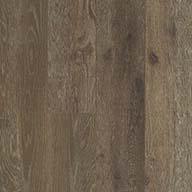 "Baia Oak Messina HD 1.75"" x 94"" Stairnose"