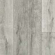 TortonaShaw Alto HD Plus Waterproof Planks