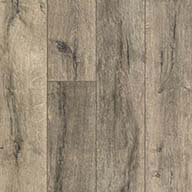 SanremoShaw Alto HD Plus Waterproof Planks