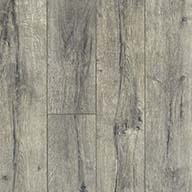 AlassioShaw Alto HD Plus Waterproof Planks