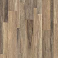 Campania JatobaShaw Alto Mix Plus Waterproof Planks