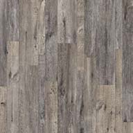 "Veneto PineAlto Mix 1.75"" 94"" Stairnose"