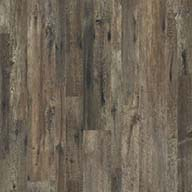 "Calabria PineAlto Mix .63"" x .63"" x 94"" Quarter Round"
