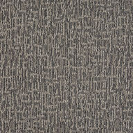 DistrictMannington Sketch Carpet Tile