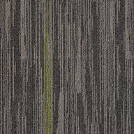MetroMannington Outline Carpet Tile