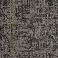MetroMannington Script Carpet Tile