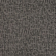 MetroMannington Sketch Carpet Tile