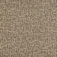MidtownMannington Sketch Carpet Tile